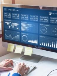 digital advertising metrics